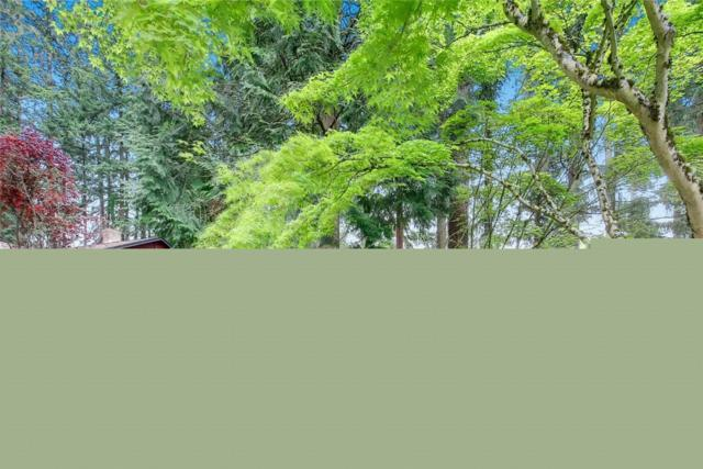 18008 NE 28th St, Redmond, WA 98052 (#1458210) :: Better Properties Lacey