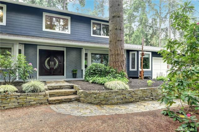 1615 200th Place SW, Lynnwood, WA 98036 (#1458797) :: Real Estate Solutions Group