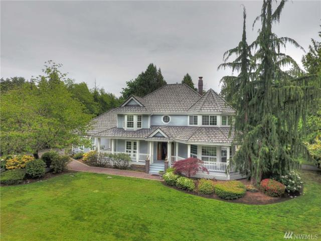4341 Cooper Point Rd NW, Olympia, WA 98502 (#1459216) :: The Kendra Todd Group at Keller Williams