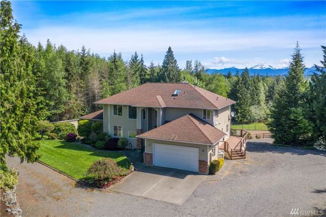 2712 Newberg Rd, Snohomish, WA 98290 (#1459268) :: The Kendra Todd Group at Keller Williams
