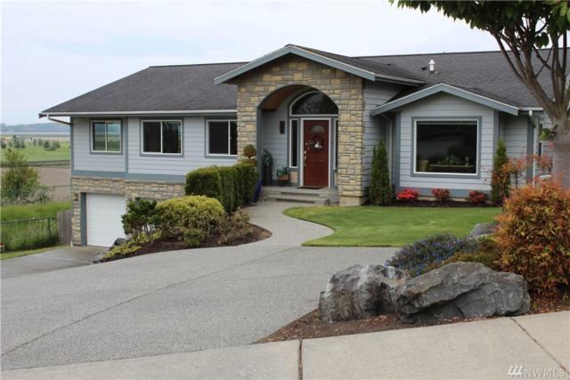 8704 Nordic Wy, Stanwood, WA 98292 (#1459461) :: Ben Kinney Real Estate Team