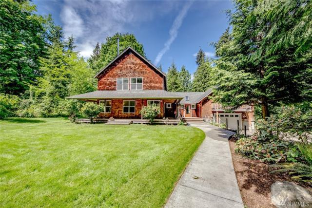 8495 Grand Ave NE, Bainbridge Island, WA 98110 (#1459802) :: Keller Williams Realty Greater Seattle