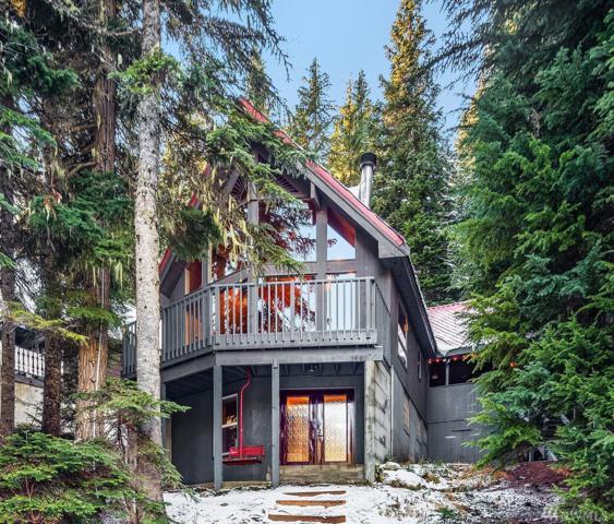 34169 Stevens Rd, Leavenworth, WA 98826 (#1460093) :: Homes on the Sound