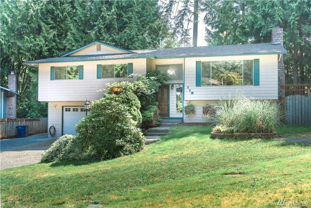 118 212th St SE, Bothell, WA 98021 (#1460122) :: The Kendra Todd Group at Keller Williams