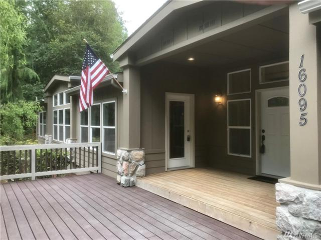 16095 Snee Oosh Rd, La Conner, WA 98257 (#1460617) :: Real Estate Solutions Group