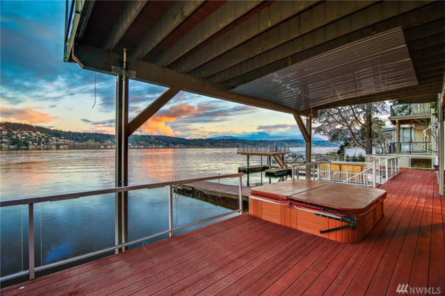 1838 W Lake Sammamish Pkwy NE, Bellevue, WA 98008 (#1460878) :: Real Estate Solutions Group