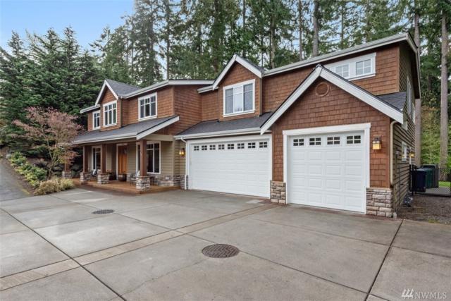 4715 112th Ave NE, Kirkland, WA 98033 (#1461661) :: Real Estate Solutions Group