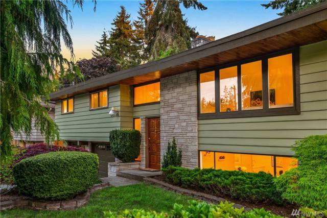 9806 240th Place SW, Edmonds, WA 98020 (#1461665) :: Record Real Estate