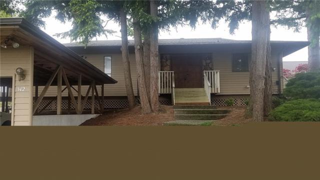 312 Viewcrest Rd, Bellingham, WA 98229 (#1462047) :: Ben Kinney Real Estate Team