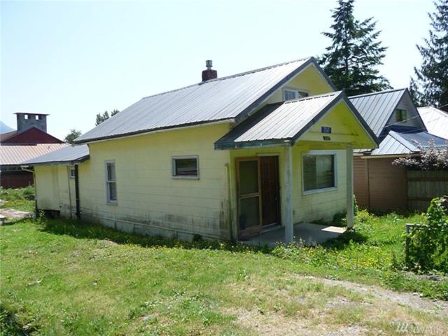 7267 B Ave, Concrete, WA 98237 (#1463524) :: Mosaic Home Group