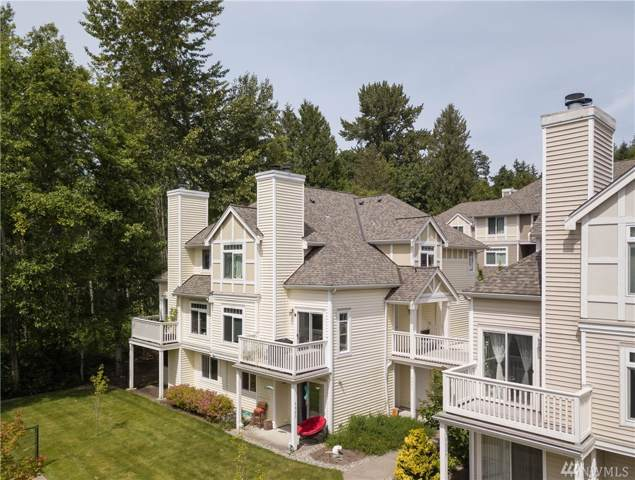 6623 SE Cougar Mountain Wy, Bellevue, WA 98006 (#1463758) :: McAuley Homes