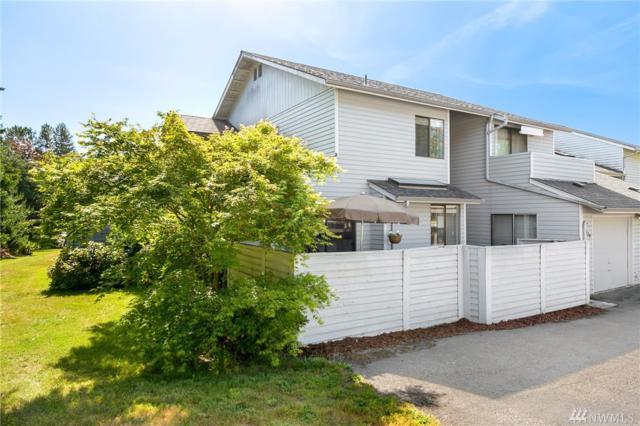 2721 Firwood Lane #128, Mount Vernon, WA 98273 (#1464034) :: Ben Kinney Real Estate Team