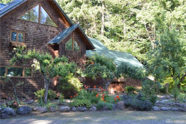 15420 Vail Cut Off Rd SE, Rainier, WA 98576 (#1464263) :: NW Home Experts