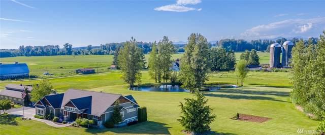 960 W Wiser Lake Rd, Ferndale, WA 98248 (#1464451) :: Record Real Estate