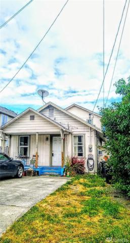 1025 E 48th St, Tacoma, WA 98404 (#1464477) :: Ben Kinney Real Estate Team
