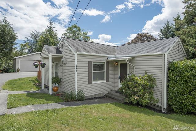 1241 SW Othello St, Seattle, WA 98106 (#1464562) :: Record Real Estate