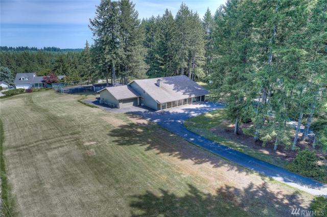 12139 Glenwood Rd SW, Port Orchard, WA 98367 (#1464639) :: Better Properties Lacey