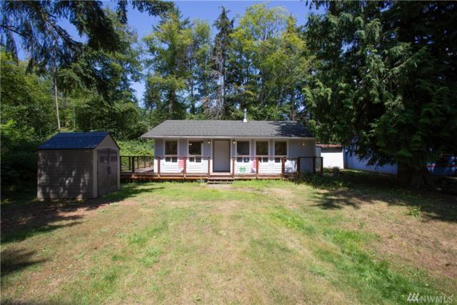 1913 Beachwood Dr, Freeland, WA 98249 (#1464789) :: Liv Real Estate Group