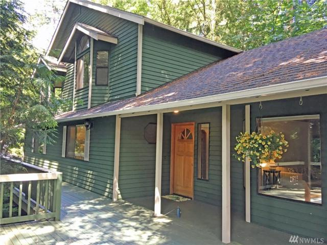 23625 71st Dr SE, Woodinville, WA 98072 (#1464975) :: Keller Williams Realty Greater Seattle