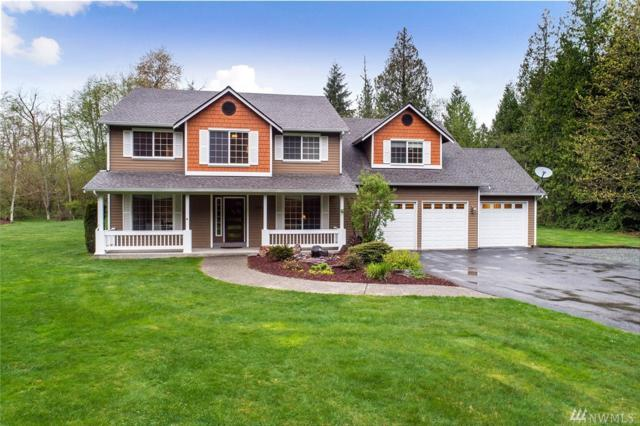 6021 258th Ave NE, Redmond, WA 98053 (#1465079) :: Real Estate Solutions Group