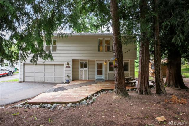 13133 Central Valley Rd NE, Poulsbo, WA 98370 (#1465637) :: Better Homes and Gardens Real Estate McKenzie Group