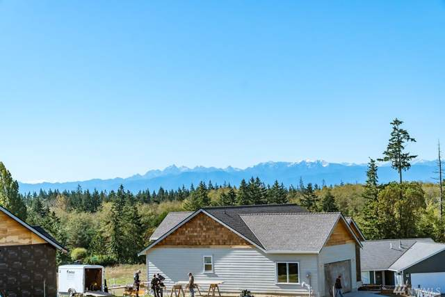 4959 Spearview Place, Freeland, WA 98249 (#1466325) :: The Kendra Todd Group at Keller Williams
