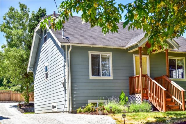 7309 35th Ave S, Seattle, WA 98118 (#1466564) :: NW Homeseekers