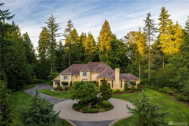 8212 255th Ave NE, Redmond, WA 98053 (#1467125) :: Real Estate Solutions Group