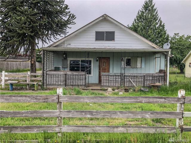 411 N 6th St, Elma, WA 98541 (#1467330) :: Real Estate Solutions Group