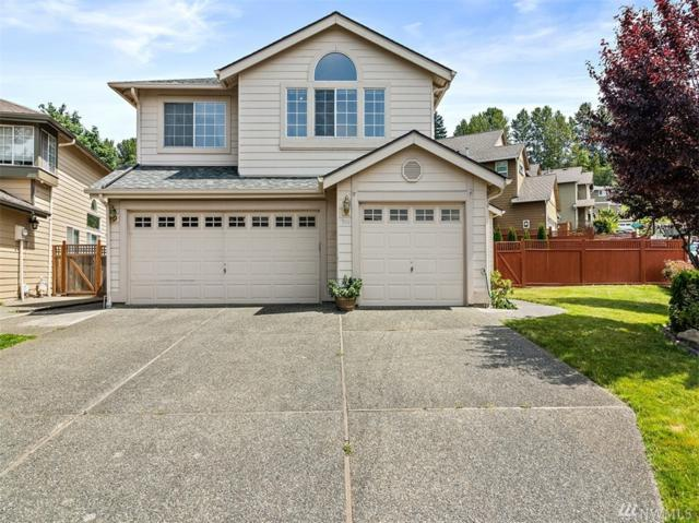 944 S 32 Nd Place, Renton, WA 98055 (#1467748) :: Platinum Real Estate Partners