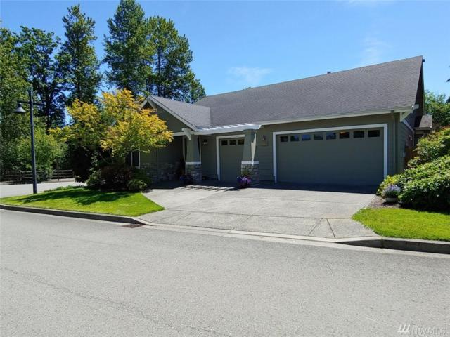 23769 NE 116th Place, Redmond, WA 98053 (#1468556) :: NW Homeseekers