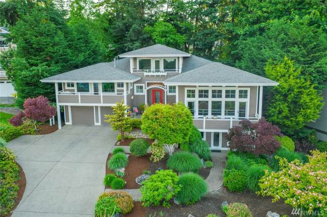 1111 115th St Ct NW, Gig Harbor, WA 98332 (#1468681) :: Real Estate Solutions Group