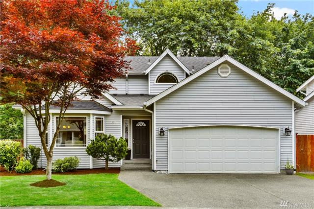 3019 S 363rd St, Federal Way, WA 98003 (#1468717) :: Chris Cross Real Estate Group