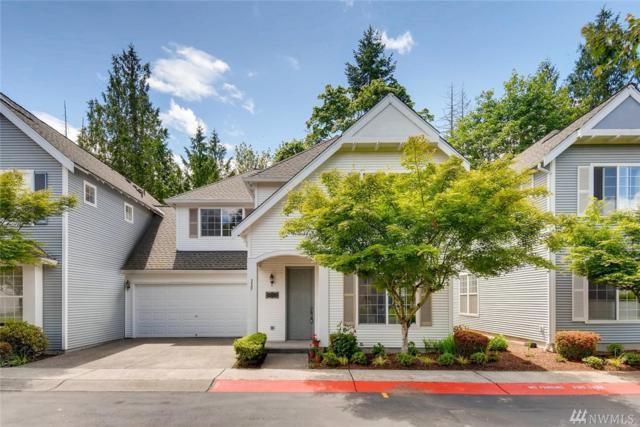 339 226th Lane NE, Sammamish, WA 98074 (#1468838) :: The Kendra Todd Group at Keller Williams
