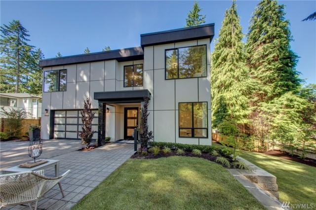 8426 SE 37th St, Mercer Island, WA 98040 (#1469243) :: Platinum Real Estate Partners