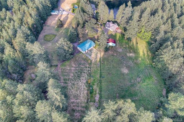 3929 SW Huckleberry Rd, Port Orchard, WA 98367 (#1469245) :: Kimberly Gartland Group