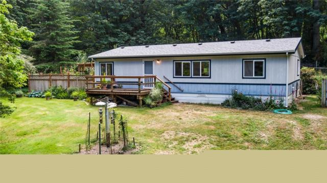 27829 SW 99th Ave, Vashon, WA 98070 (#1469691) :: Platinum Real Estate Partners