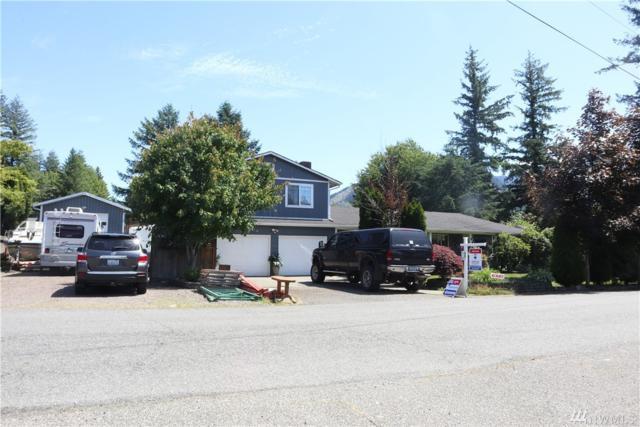 224 9th St, Gold Bar, WA 98251 (#1470104) :: Platinum Real Estate Partners