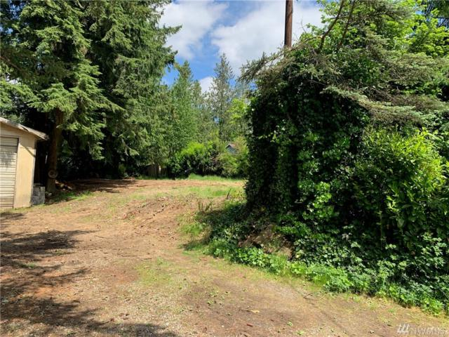 12431 219th Place SE, Snohomish, WA 98296 (#1470150) :: Platinum Real Estate Partners