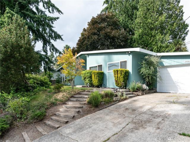 29726 9th Place S, Federal Way, WA 98003 (#1470432) :: The Kendra Todd Group at Keller Williams