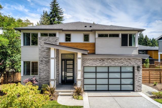 2828 Bellevue Wy NE, Bellevue, WA 98004 (#1470961) :: NW Homeseekers
