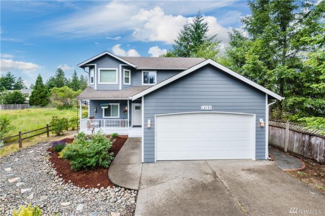 Offut Lake Real Estate & Homes for Sale in Olympia, WA  See All