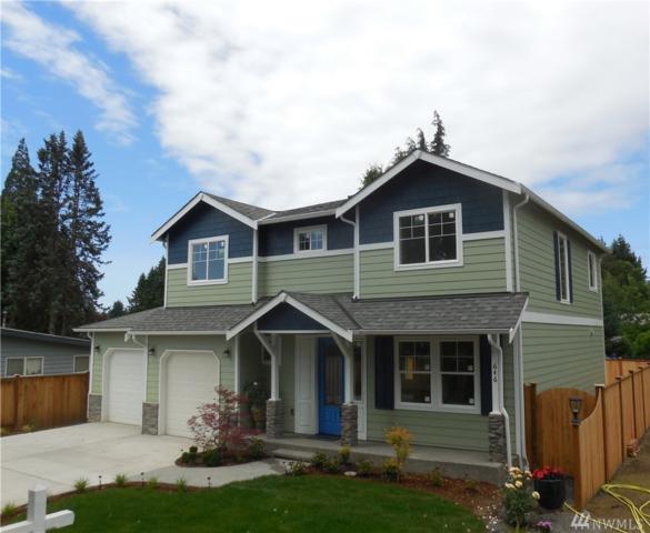646 W Columbia St, Monroe, WA 98272 (#1471971) :: Better Properties Lacey
