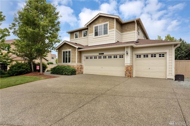 28517 Kylie Dr, Stanwood, WA 98292 (#1472104) :: Real Estate Solutions Group