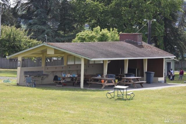9821 Mariner Dr NW, Olympia, WA 98502 (#1472167) :: Northwest Home Team Realty, LLC