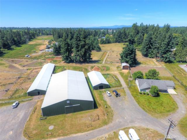 7031 Meridian Rd SE, Olympia, WA 98513 (#1472422) :: Northwest Home Team Realty, LLC
