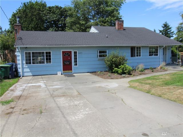 16631 16th Ave SW, Burien, WA 98166 (#1472727) :: Keller Williams Realty Greater Seattle