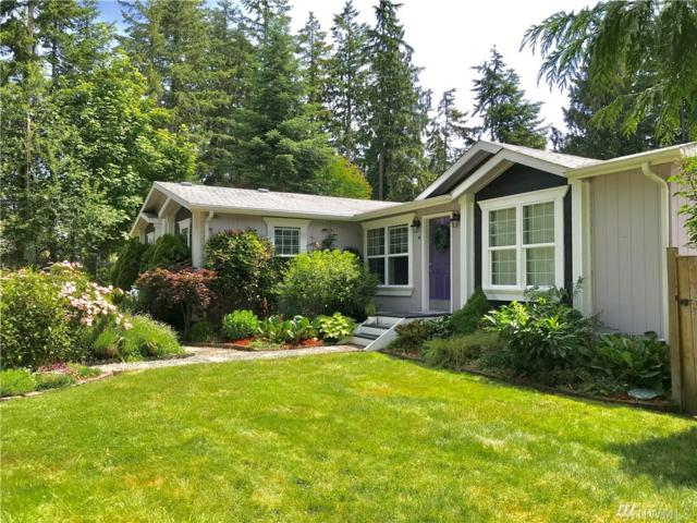 1372 Graham Dr, Camano Island, WA 98282 (#1472955) :: Record Real Estate