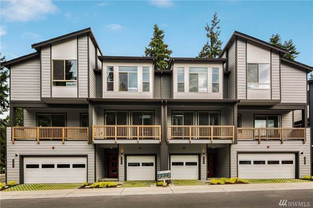 6861 NE 170th St #101, Kenmore, WA 98028 (#1473274) :: McAuley Homes