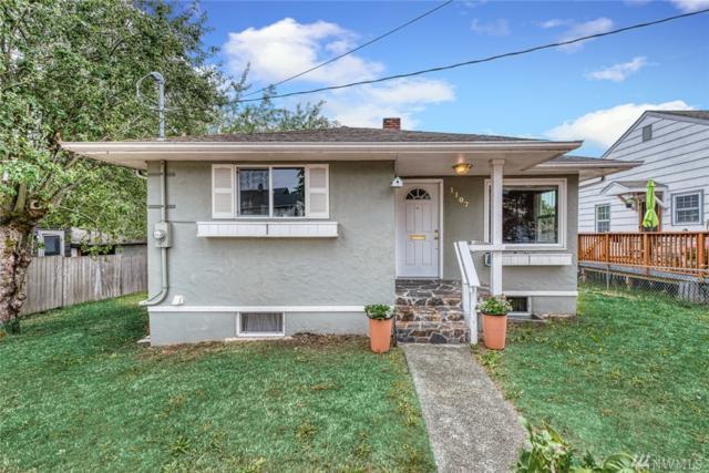 1107 Olympic Ave, Bremerton, WA 98312 (#1473721) :: Platinum Real Estate Partners